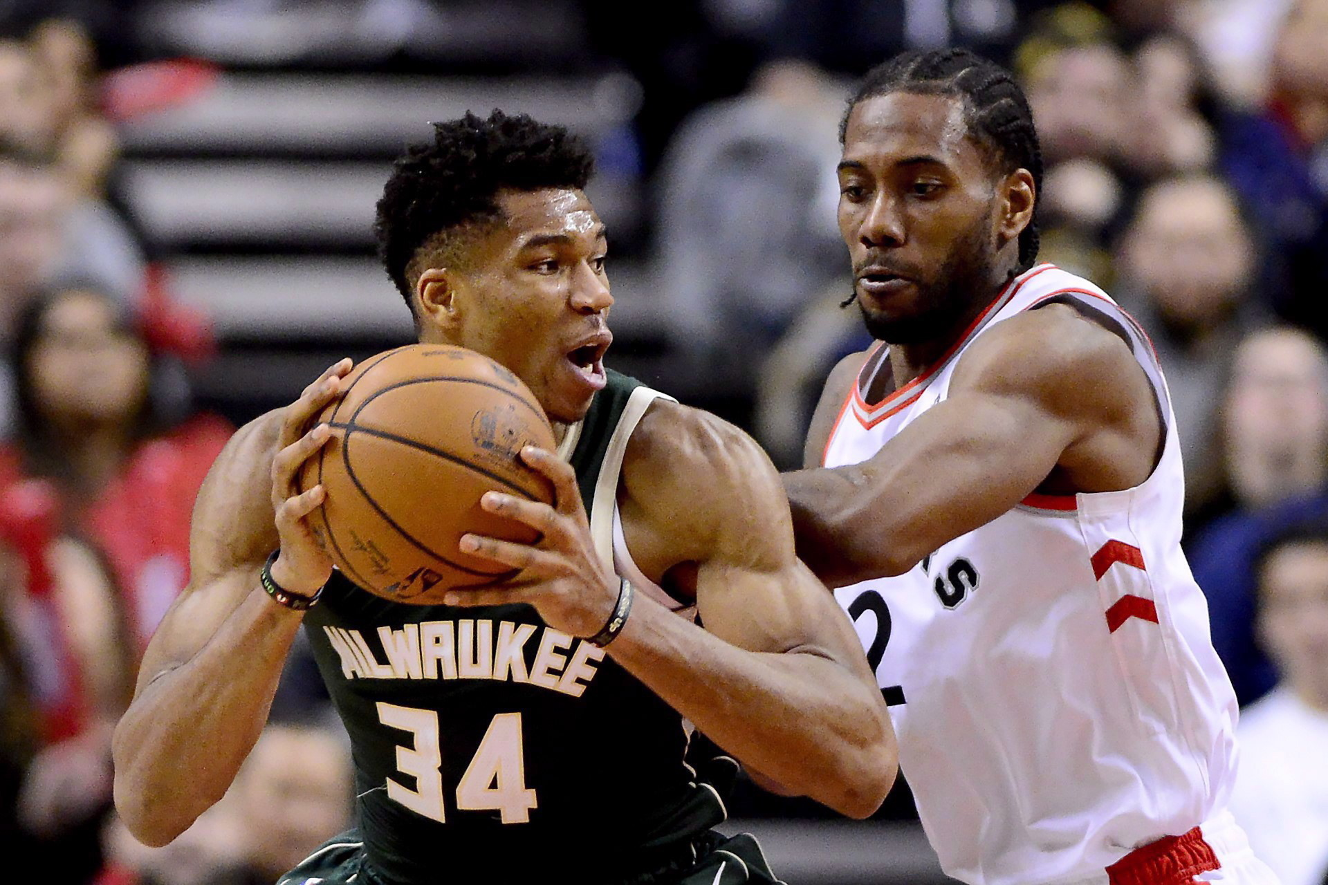 aa574ffb429 Toronto Raptors can fill void in quiet playoffs for Canadian sports teams