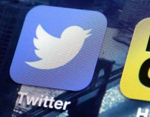 Twitter details political ads ban, issue ads allowed