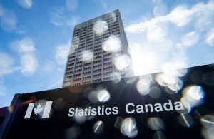 Economy lost 71,200 jobs in November, unemployment rate climbs to 5.9 per cent