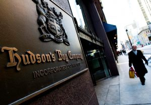 HBC minority shareholder files lawsuit to block privatization bid