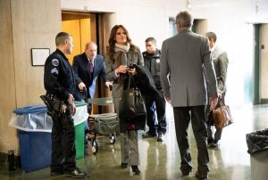 Harvey Weinstein NYC sex assault trial picks up pace