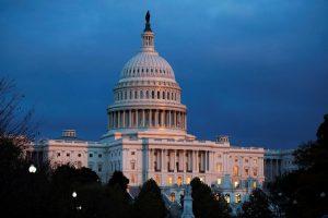 U.S. Senate, White House agree on $2 trillion coronavirus rescue plan.
