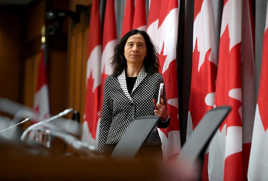 Feds to boost payroll subsidy to small businesses