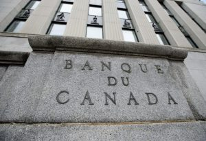 Business outlook soft even before shock of COVID-19, Bank of Canada says