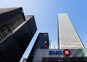 BMO announces steps for racial justice, fill gaps impacting BIPOC
