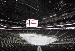 NHL's Canadian hubs offer little economic benefit, but morale boost is valuable: experts