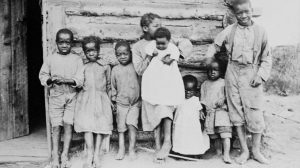 Anti-Black racist history in Canada: 1911 order sought to stop Blacks from immigrating