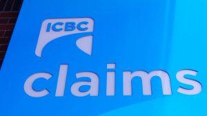 B.C. should follow Quebec's lead on auto insurance, says industry bureau
