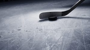 Former CHL player calls for shift in hockey culture, background checks on coaches