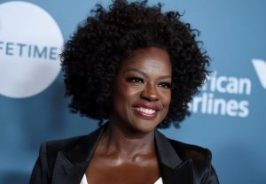 Viola Davis, LeBron James among honorees at AAFCA TV Honours
