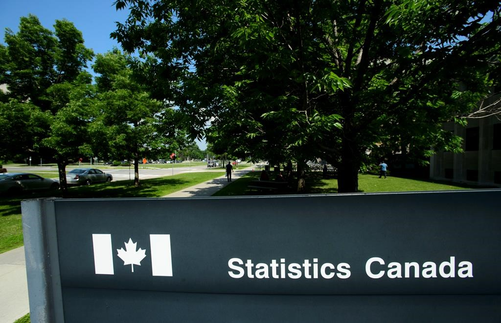 StatCan job numbers show Alberta made minor gains in September