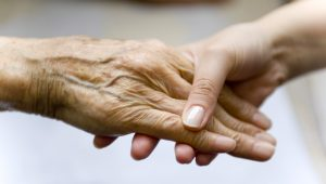 Time to set national standards for long-term care in Canada: report