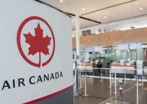Union leaders praise while passenger rights groups rebuke Air Canada deal