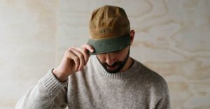 WIRTH HATS uses proceeds to pay therapy fees for those in need