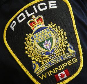 Winnipeg Police arrest second suspect in murder case